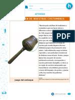 articles-29233_recurso_doc.doc
