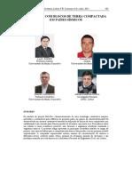 BTC em Países sismicos.pdf