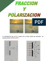 cap-170617074919.pdf