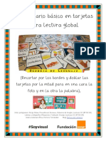 Lectura global soy visual.pdf