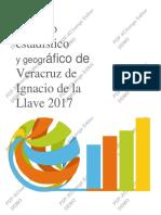 Anuario Estadistico de Veracruz 2017 Exportado a Msword