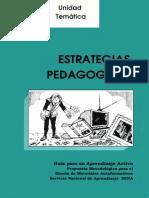 estrategias_pedagogicas.pdf