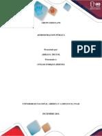 PLANDEACCION.docx
