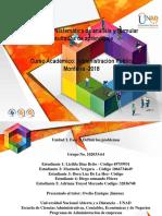 Fase 3 Lista sistematica de analisis y formular resultados de aprendizaje.pptx