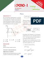 FISICA Y QUIMICA VALLEJO.pdf