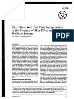 short time well test data interpretation.pdf