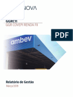 GGR-COVEPI-Renda-FII-Relatório-de-Gestão-032019-rev1-1