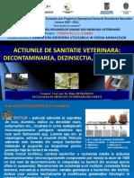 Actiunile-de-sanitatie-veterinara-decontaminarea-dezinsectia-deratizarea.pdf