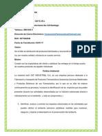 5.2-Poitica-ambiental (1)