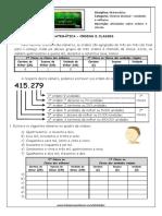 125909385-Sistema-Decimal-Ordens-e-Classes.docx