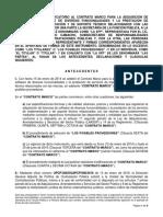 Tercer_Convenio_Modificatorio_Contrato_Marco_de_Software-29062018-version_accesible.pdf
