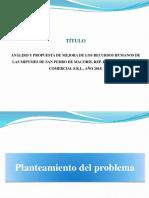 Diapositiva de Trabajo