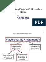 1.OOP_Concepts.odp