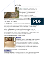 321999331-Pisos-de-Piedra-Natural-LAJA.docx