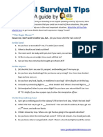 travel-survival-guide-by-speak-english-with-vanessa.pdf
