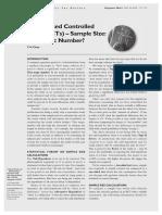 Biostat RCTsample Resources