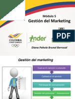 Gestión Del Marketing - Diana Brunal(1)