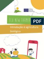 Introdução agricultura biológica.pdf