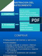 Tema 1 Administracion Del Abastecimiento4621