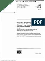 ISO 1125-5.pdf