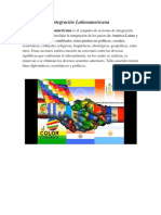 Integración Latinoamericana.docx