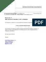 gmail POLLO LA GUASIMA 27 06 19.odt