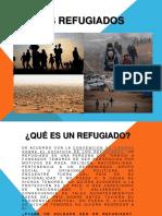 Exposicion Refugiados Derecho Internacional Publico Brian Rojas (3)