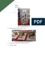 L5-Materiales y Procedimiento