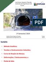Aula_08_Túneis_Método Analítico de Projeto _2019.1.pdf
