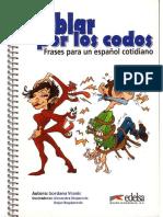LIB__Carvalho-org_Espanhol+e+Ensino