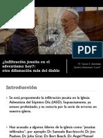 _infiltración_jesuita.pdf