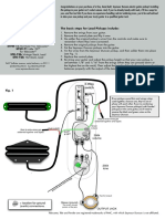 15__seymour-duncan-hot-rails-sthr-1n.pdf