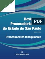 Procedimentos Disciplinares restaurativa.pdf