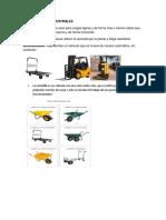 vehículos Industriales_.docx