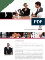 Code of Ethics - 2012 06 - Czech - Final[1].pdf