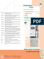 LZQJXC-DAB-ES-2.20