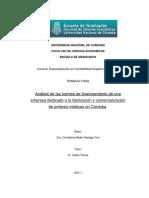 Sariago Curi, Constanza Belen. Analisis de las fuentes de financiamiento.....pdf