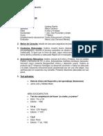 Informe PSP Procesos Cognitivos.docx