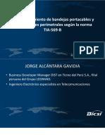 calculo bandejas.pdf