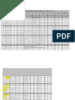 1st July Schedule.pdf