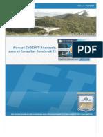 Manual-CVOSOFT-Curso-Consultor-Funcional-Modulo-FI-Nivel-Avanzado-Unidad-1.pdf