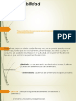 Conceptos de Probabilidad-Martes.pptx