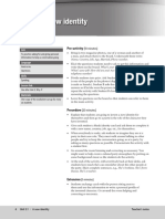 AHW1_TRB_U2_1.pdf