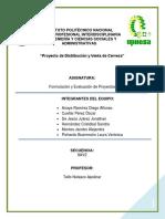 267833476-Trabajo-Final-Formulacion-y-Evaluacion-de-Proyectos.docx