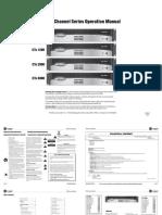 141280-1_CTs_2ch_series_operation-08-13_original.pdf