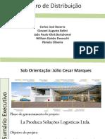 Centro de Distribuição.pptx