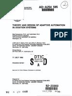 10.1.1.918.6803.pdf