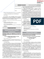 ESOLUCION N° 00055-2019-RCCDE