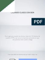 BEM.pdf