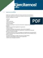 API 02 Comunicion Organiza.